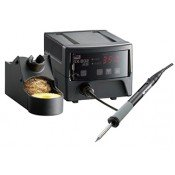 Goot RX-802AS Digital Lead Free Soldering Station