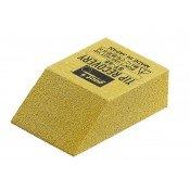 Goot ST-45 Tip Oxide Remover