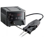 Goot RX-802AS Digital Lead Free Soldering Station & Tweezer Kit