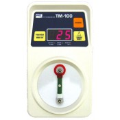 Goot TM-100 Tip Thermometer