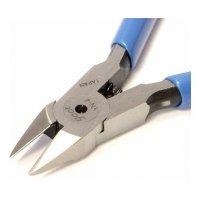 Goot YN-4 Side Cutters 15awg (1.8mm)