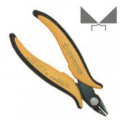 Goot YN-20 Flush Cut Side Cutters 14awg (1.6mm)