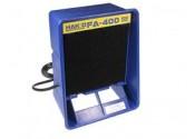 Hakko FA-400/FA400 Desktop Smoke Absorber