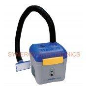 Hakko FA-431/FA431 Fume Extraction System