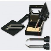 Hakko 950 Hot Tweezer Kit for 936 Station