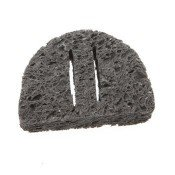 Hakko A1559 FX888/FX-888 Replacement Sponge