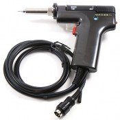 Hakko C1183 Replacement Desolder Gun for Desoldering Station