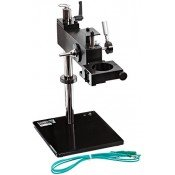 Hakko C1392B Rework Stand for FR803
