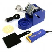 Hakko FM-2022/FM2022 SMD Hot Tweezer Kit
