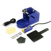 Hakko FM-2023/FM2023  Mini SMD Hot Tweezer Kit