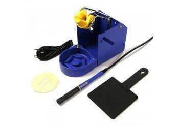 Hakko FM2032-51 Micro Soldering Handpiece