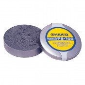 Hakko FS100 Leadfree Tip Cleaner/Refresher