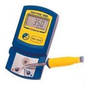 Hakko FG-100/FG100 Tip Thermometer