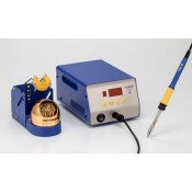 Hakko FX-801/FX801 High Power Soldering Station 300W