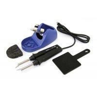Hakko FX-8804/FX8804 SMD Hot Tweezer Kit for FX-888/FX-888D