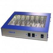 Hakko C5026 Board Heater