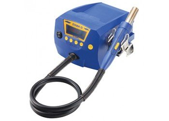 Hakko FR810B Hot Air Rework Station