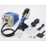 Hakko FR811 Hot Air Rework Station