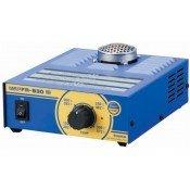 Hakko FR830 Hot Air PCB Preheater