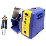 Hakko FT-801/FT801 Thermal Wire Stripper
