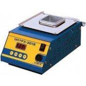 Hakko FX-301B/FX301B Solder Pot