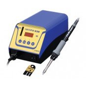 Hakko FX-838/FX838 150w High Power Soldering Station