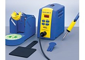 Hakko FX-951/FX951 Digital Lead Free Soldering Station