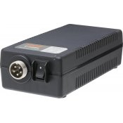 Hios T-45BL Power Supply for Electric Screwdriver
