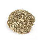 JBC CL6210 Brass Wool Tip Cleaner