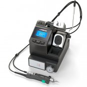 JBC CS-2E Desoldering Station with Electric Pump