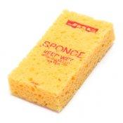 JBC S0354 Sponge 36x69mm