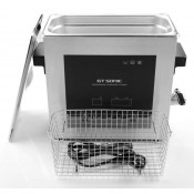 GT Sonic Ultrasonic Cleaner 6L