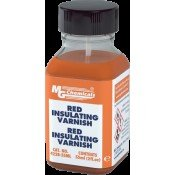 MG Chemicals 4228 Red Insulating Varnish 55ml