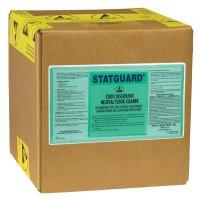 Desco 10561 Statguard Floor Cleaner - 2.5 Gal (9.46L)