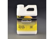 Humiseal 1H20AR3/S Conformal Coating