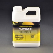 Humiseal 1H20AR3/S Conformal Coating