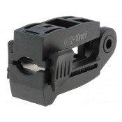 Pressmaster 4320-0614 Embla Straight Blade Cassette