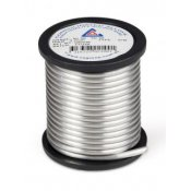 50/50 Solid Solder Wire 3.0mm 500gm