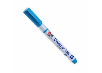 Circuitworks overcoat pen