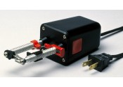 Patco PTS-30 Thermal Wire Stripper PTFE, Teflon