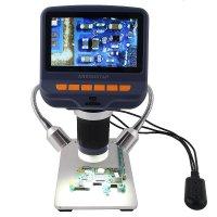 AD106S HDMI HD Digital Video Microscope