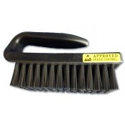 BHI-BS Conductive Brush Scrub Type - Small