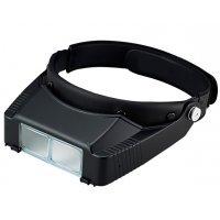 Ikeda Lens Binocular Magnifier 2.3x