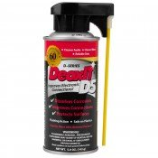 Caig Deoxit D5 Spray 142g