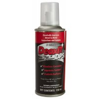 Caig Deoxit DP5S-6 Pump Spray 142g