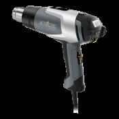 Steinel HG2320E Heat Gun 2300w