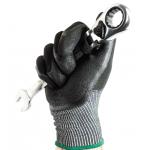 The Glove Company Komodo Mechanics Gloves - Small - Pair