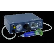 Fisnar SL101N Digital Dispensing Controller