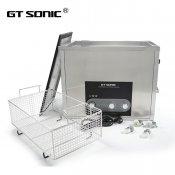 GT Sonic Ultrasonic Cleaner ST36