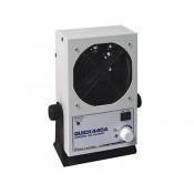 Quick 440A Static Eliminator Ionizer